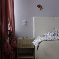 Mini-Hotel Na Dekabristov детские мероприятия