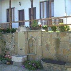 Отель Бохеми Велико Тырново фото 6