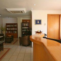 Отель Club Aphrodite Erimi Кипр, Эрими - отзывы, цены и фото номеров - забронировать отель Club Aphrodite Erimi онлайн сауна
