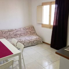 Отель Apartaments AR Bellavista Испания, Льорет-де-Мар - отзывы, цены и фото номеров - забронировать отель Apartaments AR Bellavista онлайн комната для гостей фото 3