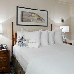 Отель State Plaza Hotel США, Вашингтон - 1 отзыв об отеле, цены и фото номеров - забронировать отель State Plaza Hotel онлайн фото 5
