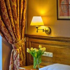 Гостиница Hermitage Отель Беларусь, Брест - - забронировать гостиницу Hermitage Отель, цены и фото номеров фото 9