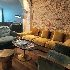 Отель Dare Lisbon House Португалия, Лиссабон - отзывы, цены и фото номеров - забронировать отель Dare Lisbon House онлайн фото 2