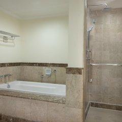 Sheraton Hanoi Hotel ванная