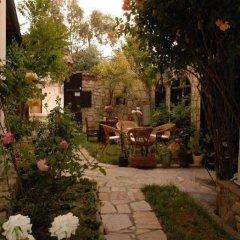 Ephesus Suites Hotel Турция, Сельчук - отзывы, цены и фото номеров - забронировать отель Ephesus Suites Hotel онлайн фото 5
