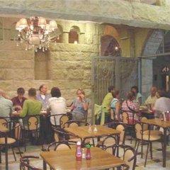 Hotel Volubilis питание фото 2
