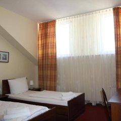Отель Mikon Eastgate Hotel - City Centre Германия, Берлин - 1 отзыв об отеле, цены и фото номеров - забронировать отель Mikon Eastgate Hotel - City Centre онлайн комната для гостей фото 3