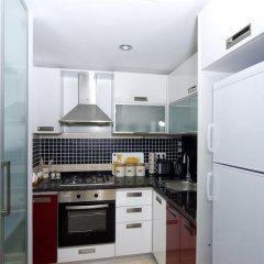 Belek Golf Apartments Турция, Белек - отзывы, цены и фото номеров - забронировать отель Belek Golf Apartments онлайн в номере фото 2