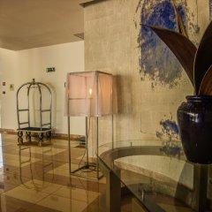 Отель Pestana Alvor Park Hotel Apartamento Португалия, Портимао - отзывы, цены и фото номеров - забронировать отель Pestana Alvor Park Hotel Apartamento онлайн спа