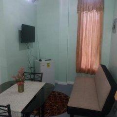 Отель Serenity Inn Гайана, Джорджтаун - отзывы, цены и фото номеров - забронировать отель Serenity Inn онлайн