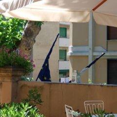 Hotel Laurens Генуя фото 5