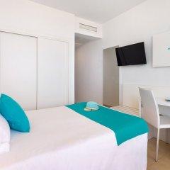 Hotel Playasol The New Algarb комната для гостей фото 5