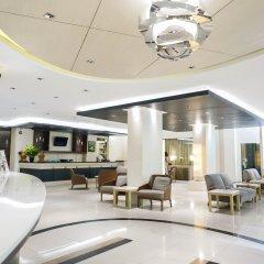 Отель Royal View Resort Таиланд, Бангкок - 5 отзывов об отеле, цены и фото номеров - забронировать отель Royal View Resort онлайн интерьер отеля