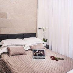 Отель 88 Studios Kensington комната для гостей фото 3