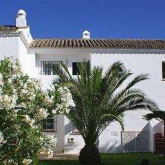Отель Villas Flamenco Beach Conil Испания, Кониль-де-ла-Фронтера - отзывы, цены и фото номеров - забронировать отель Villas Flamenco Beach Conil онлайн