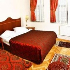 Amber Hotel Турция, Стамбул - - забронировать отель Amber Hotel, цены и фото номеров детские мероприятия фото 2