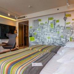 Отель Original Sokos Hotel Viru Эстония, Таллин - - забронировать отель Original Sokos Hotel Viru, цены и фото номеров комната для гостей фото 5