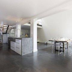 Отель onefinestay - Batignolles Apartments Франция, Париж - отзывы, цены и фото номеров - забронировать отель onefinestay - Batignolles Apartments онлайн в номере фото 2