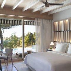 Four Seasons Astir Palace Hotel Athens комната для гостей фото 3