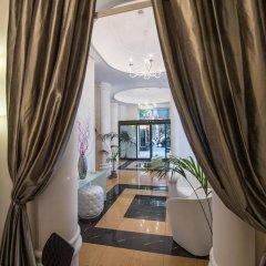 Artemisia Palace Hotel спа фото 2