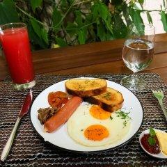 Отель Paradise Holiday Village Шри-Ланка, Негомбо - отзывы, цены и фото номеров - забронировать отель Paradise Holiday Village онлайн фото 17