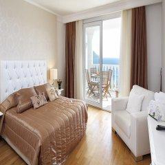 Sianji Well-Being Resort 5* Вилла с различными типами кроватей