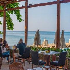 Отель Lamai Wanta Beach Resort