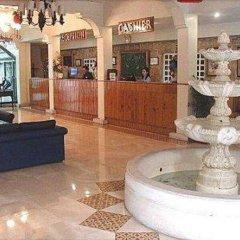 Отель Garden Plaza Hotel Филиппины, Манила - отзывы, цены и фото номеров - забронировать отель Garden Plaza Hotel онлайн