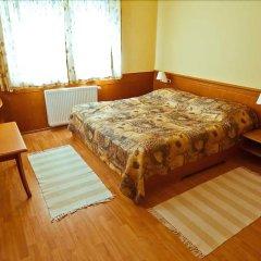 Отель Holiday Club Heviz Венгрия, Хевиз - отзывы, цены и фото номеров - забронировать отель Holiday Club Heviz онлайн комната для гостей фото 3