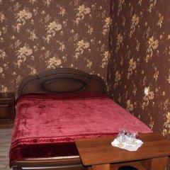 Гостиница House On Kazachya в Сочи отзывы, цены и фото номеров - забронировать гостиницу House On Kazachya онлайн спа