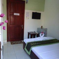 Nam Ngai Hotel спа фото 2
