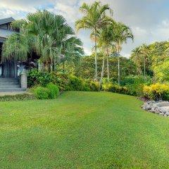 Отель Taveuni Island Resort And Spa Фиджи, Остров Тавеуни - отзывы, цены и фото номеров - забронировать отель Taveuni Island Resort And Spa онлайн помещение для мероприятий фото 2