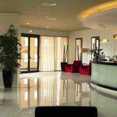 Отель The Lince Madeira Lido Atlantic Great Hotel Португалия, Фуншал - 1 отзыв об отеле, цены и фото номеров - забронировать отель The Lince Madeira Lido Atlantic Great Hotel онлайн интерьер отеля фото 3
