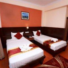 Отель Eco Tree Непал, Покхара - отзывы, цены и фото номеров - забронировать отель Eco Tree онлайн детские мероприятия