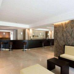 Hotel Acquaviva Del Garda гостиничный бар
