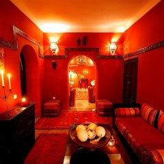 Отель Riad Dar Alfarah Марокко, Марракеш - отзывы, цены и фото номеров - забронировать отель Riad Dar Alfarah онлайн развлечения