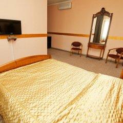 Гостиница Atrium Николаев удобства в номере