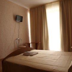 Гостиница Морская Жемчужина Украина, Одесса - отзывы, цены и фото номеров - забронировать гостиницу Морская Жемчужина онлайн комната для гостей фото 3