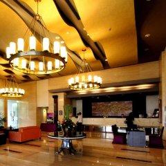 grand serela setiabudhi hotel bandung bandung indonesia zenhotels rh zenhotels com