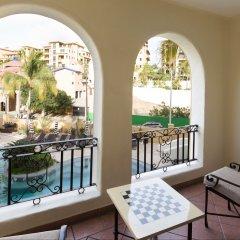 Отель Marina Fiesta Resort & Spa Золотая зона Марина фото 7