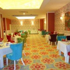 The Colours Side Hotel Турция, Сиде - отзывы, цены и фото номеров - забронировать отель The Colours Side Hotel онлайн помещение для мероприятий