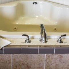 Отель Comfort Suites Sarasota - Siesta Key спа фото 2