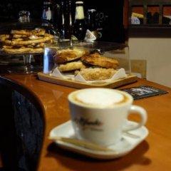 Отель Academus - Cafe/Pub & Guest House Польша, Вроцлав - отзывы, цены и фото номеров - забронировать отель Academus - Cafe/Pub & Guest House онлайн фото 9