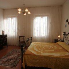Отель Fabio Apartments Италия, Сан-Джиминьяно - отзывы, цены и фото номеров - забронировать отель Fabio Apartments онлайн комната для гостей фото 4