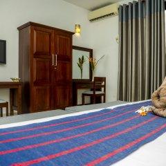 Отель Villa Upper Dickson Шри-Ланка, Галле - отзывы, цены и фото номеров - забронировать отель Villa Upper Dickson онлайн фото 2
