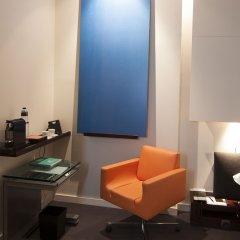 Отель Sixtytwo Испания, Барселона - 5 отзывов об отеле, цены и фото номеров - забронировать отель Sixtytwo онлайн удобства в номере фото 2