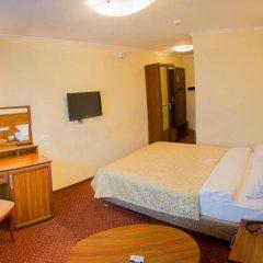 Гостиница Братислава удобства в номере фото 2