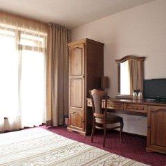 Отель Bozhentsi Болгария, Боженци - отзывы, цены и фото номеров - забронировать отель Bozhentsi онлайн удобства в номере фото 2