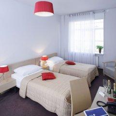 Rixwell Terrace Design Hotel комната для гостей фото 7