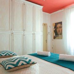 Отель Ca' del Giglio Италия, Венеция - отзывы, цены и фото номеров - забронировать отель Ca' del Giglio онлайн детские мероприятия фото 2
